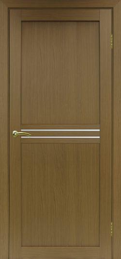 Дверь Турин 552