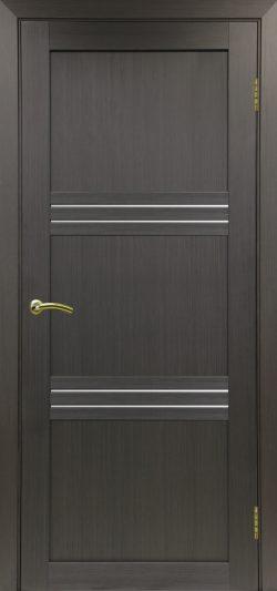 Дверь Турин 553