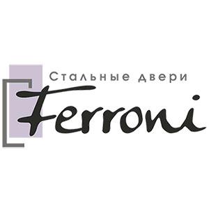 Русские двери (Завод Феррони)
